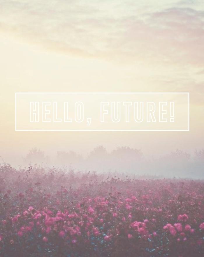 Post1_HelloFuture