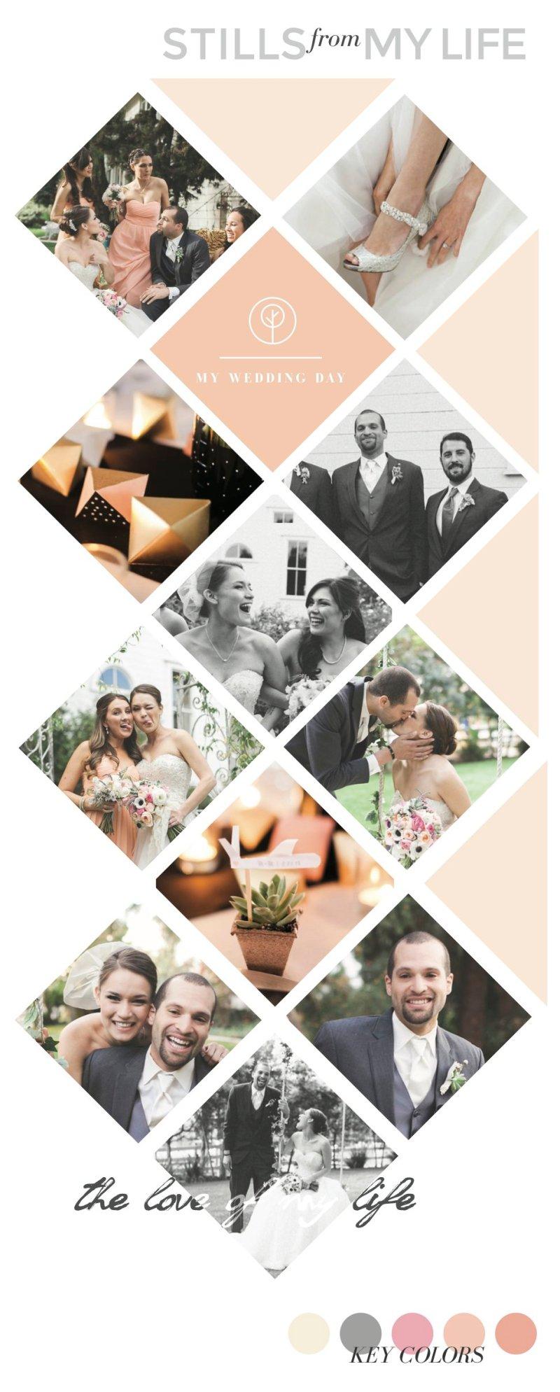 StillsOfMyLife_Wedding_1B