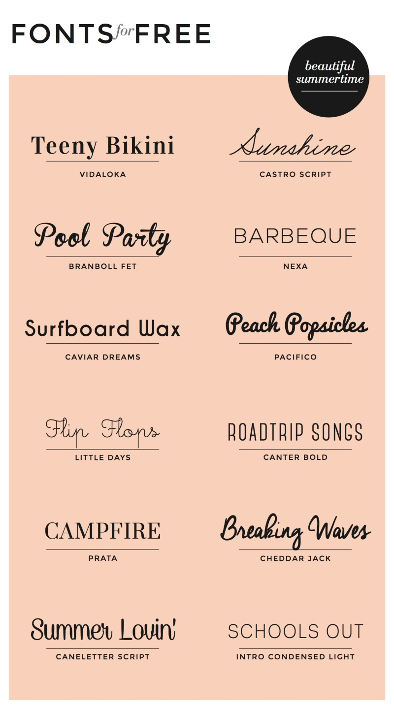 BlogPost_Fonts_SummerFonts2